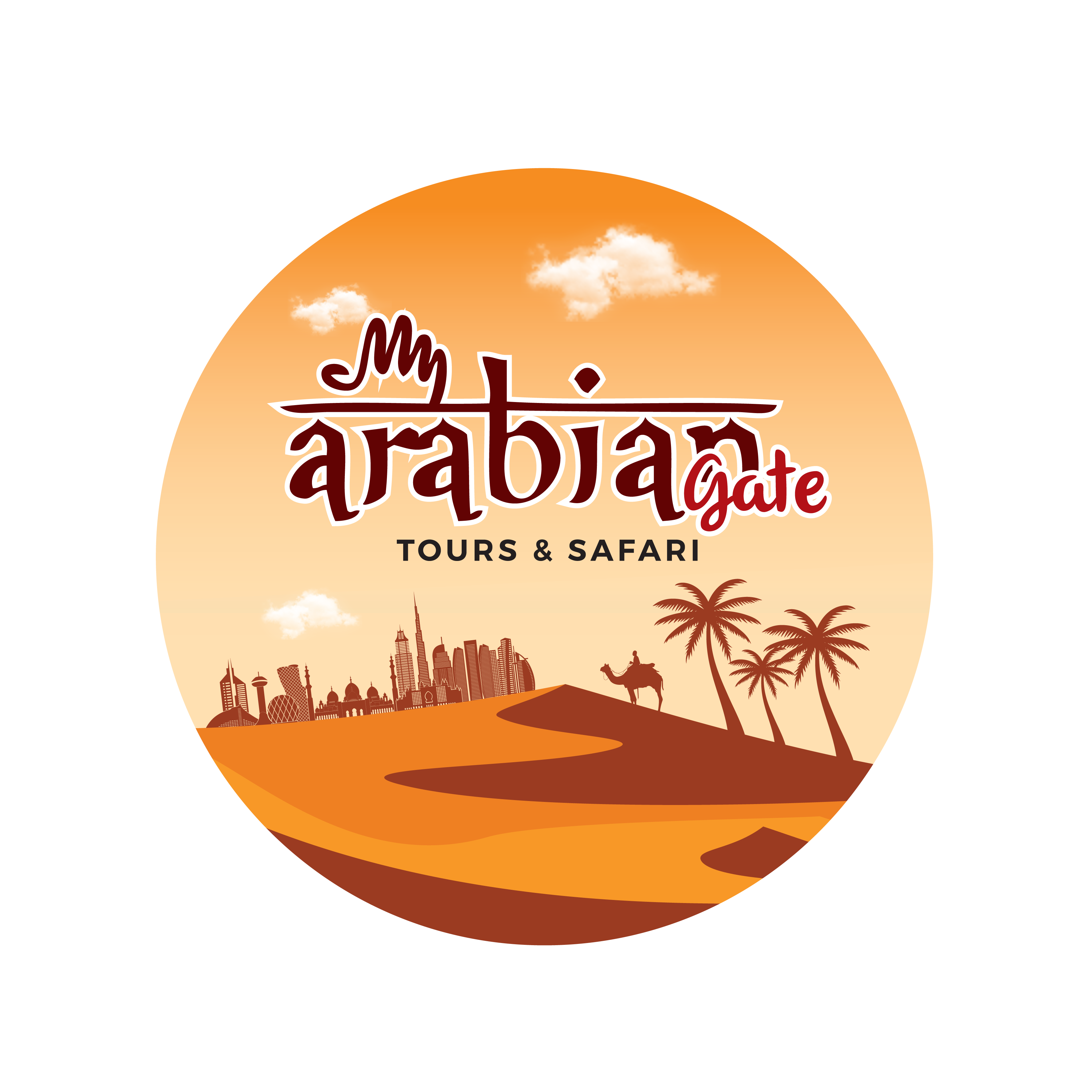 Abu Dhabi Desert Safari & City Tours | Rates | Tours| Desert Safari Abu Dhabi | Booking